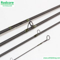 Primary Pr864-4 High Carbon Fast Action Fly Rod