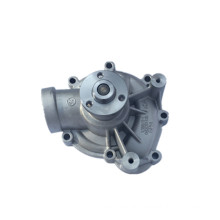 Deutz diesel engine spare parts Water Pump BFM1013  0425 9547