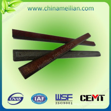3342 Magnetic Electrical Stator Slot Wedge (F)