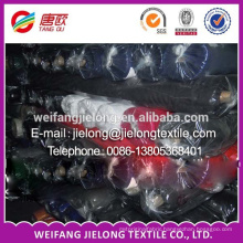"""new come cheap price high quality 57""""/58"""" 108*58 100% cotton palin dyed twill stock lot fabric for garment"""
