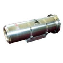 Взрывозащищенный Корпус для CCTV аксессуары