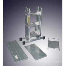 Multi-Purpose Aluminium Ladder Scaffolding Ladder