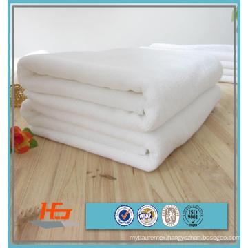 Luxury Hotel Custom Size Bath Towels From Wholesalers China