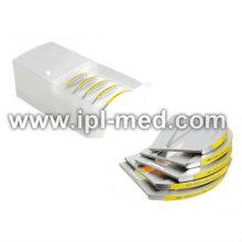 IPL Machine Filter
