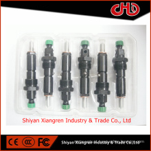 Genuine 6BT Diesel Fuel Ingector 3919350