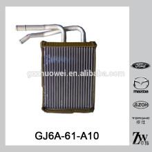 Unité de chauffage pour pièces automobiles pour Mazda 6 GG GJ6A-61-A10