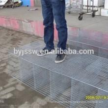 Sale Breeding Mink wire Mesh