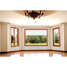 Feelingtop Modern European Style Aluminum Casement Window (FT-W70)