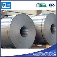 St12 Spcd DC01 CRC Cold Rolled Steel Coil
