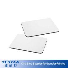 Cheap Wholesale Promotional Sublimation Mouse Pad
