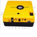 12000mAh Car Emergency Start Power for Cars/Laptops/Cellphones