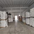 Carboxyméthylcellulose de sodium de qualité alimentaire CMC
