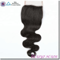 Best Selling Products Virgin Brazilian Human Hair