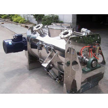 2017 LDH série coulter tipo máquina de mistura, SS agitador fabricante, horizontal melhor liquidificador de vidro