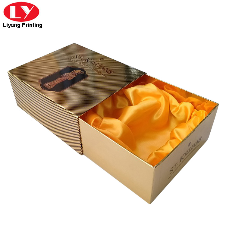 candle packaging box 4