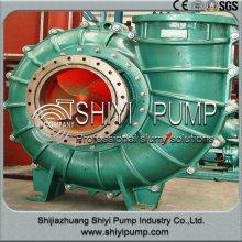 Zentrifugal-Hochleistungs-Entschwefelungspumpe mit hohem Durchsatz