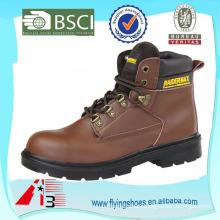 osha steel toe sneakers lightweight metatarsal boots
