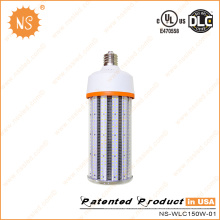 Lâmpada do milho do diodo emissor de luz do UL Dlc AC277V 5000k E39 E40 22000lm 150W