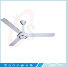 United Star 2015 52 '' ventilateur de plafond de refroidissement électrique Uscf-128