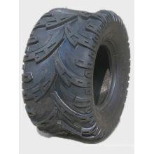 Bonnes de nombreux modèle de ventes 18x9.50-8 ATV de pneu