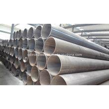 ERW Welded Mild Steel Pipe