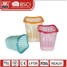 Beautiful Waste Basket