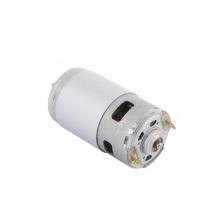 High Voltage 230 Volts Electric Motor For Juicer