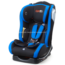 NEO Child car seats for 0 to 6 years