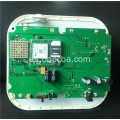One-Stop Turnkey PCB Assembly Servicio de EMS