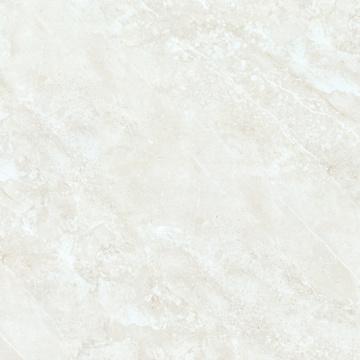 600 * 600 Marmor glasierte Polierporzellanfliesen