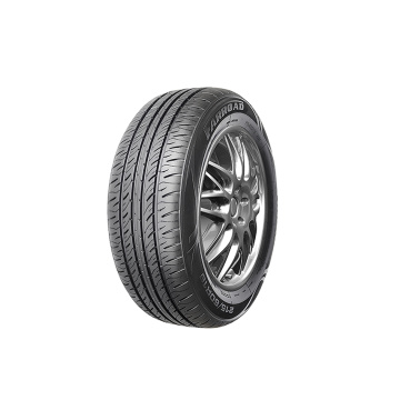 Rural Road SUV 275 / 40R19 105W