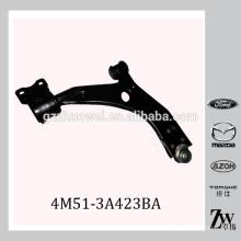 Mazda 3, vor 2005 Jahren Parts Suspension Control Arm Hecklenker für 4M51-3A423BA