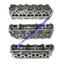 Aab 074103351A Amc908034 Cylindre pour VW Transporter T4 2.4D