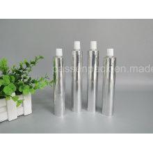 Leeres Aluminiumrohr für Leimpackung (PPC-AT-003)