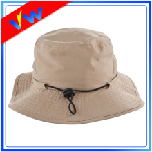 Promotional Outdoor Sun Protection Fishing Hat