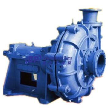 Китай сконструировал горизонтальный центробежный шламовый насос высокого качества (ZJ, ZJL)