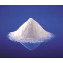 Eritritol 99.5% alimento aditivo alta qualidade açúcar adoçante
