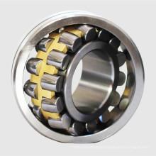 Rolamento de rolos esférico 6212 RS, Rolamento de rolos esférico 23024ca2CS