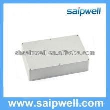 Boîte de jonction pvc vente chaude machines box SP