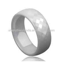 Anillos de la manera de los anillos de la manera de la joyería de los anillos de la manera de los anillos de la joyería de los anillos de los hombres
