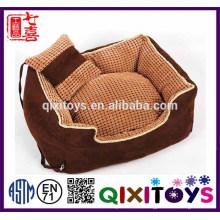 China manufacturer wholesale large kennel for dog