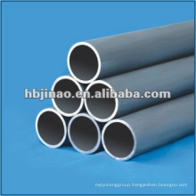 1018 high-strength 80mmOD Carbon Steel Seamless Pipe