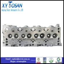 Cylinder Head Amc908746 Mrfj5-10-100d Mrfj510100d for Mazda RF/Re KIA Sportage 2.0td 24mm