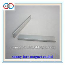 N42 ndfeb magnetic bar
