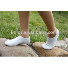 Классические носки