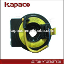 Рулевое колесо Air Bag Спиральный кабель Sub-assy Clock Spring 93490-2H300 93490-3H000 Для Hyundai Elantra