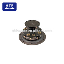 China supplier truck drive shaft parts lower half assembly for Belaz 540-2208013 35kg