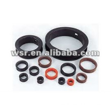 rubber valve seals packing