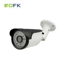 CCTV-Produkte Sony290 True WDR 2.0MP 1080P AHD TVI CVI 4 in 1 Vario-Überwachungskamera mit OSD-UTC-Funktion