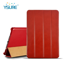 Ysure Fashionable Pu Leather Tablet fodral för Ipad